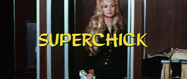 superchick_banner