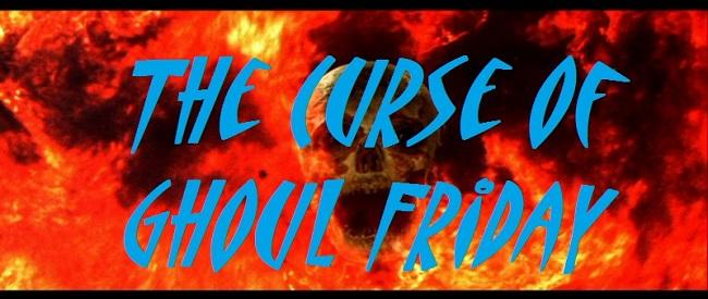 _Curse Ghoul Banner 1
