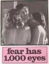 FEAR-HAS-1000-EYES-THUMB