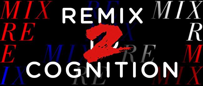 Remix2Cognition_Banner