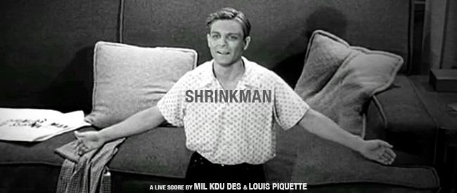 Shrinkman_Banner