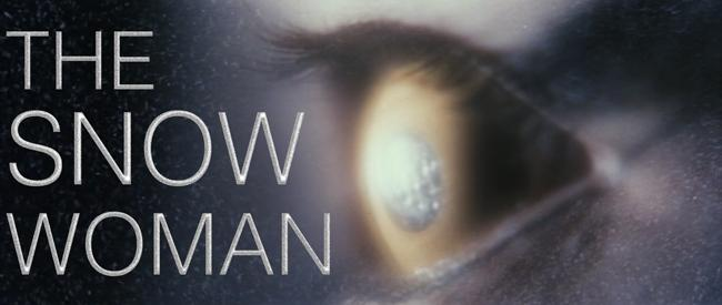 Snowwoman.BANNER