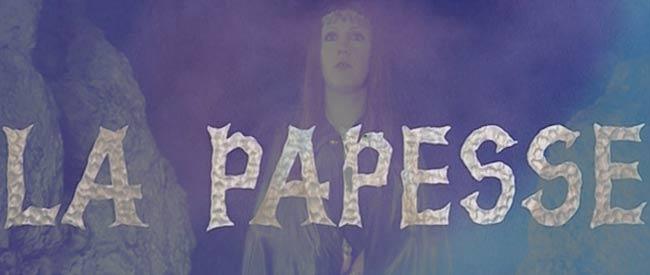 la_papesse_banner