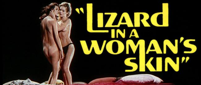 lizard-in-a-womans-skin-banner