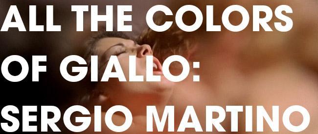 martino-banner