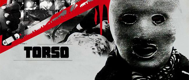 torso-banner