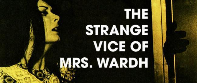 wardh-banner