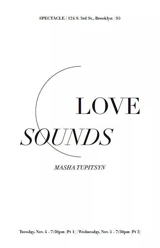 lovesounds_flyer