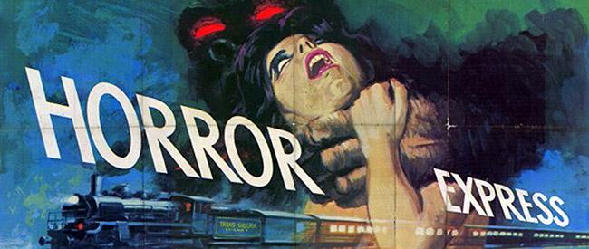 Horror-Express-banner