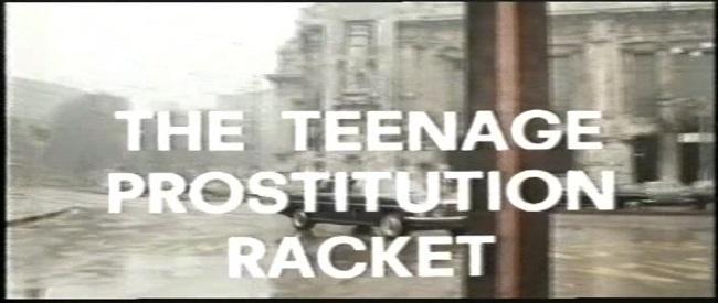 Teen Pros Banner