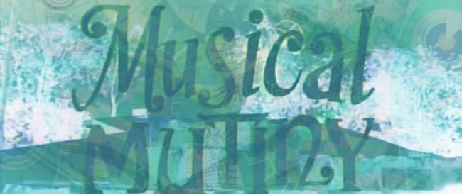 musical_mutiny_banner
