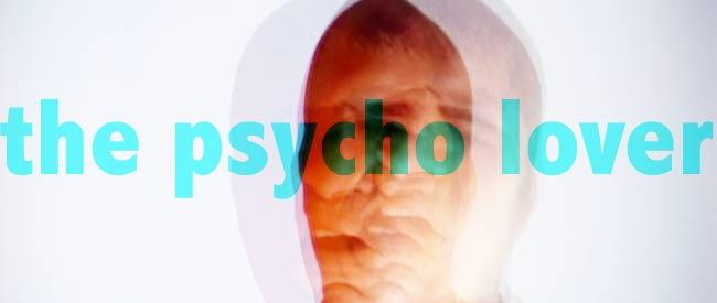 psycho_lover_banner