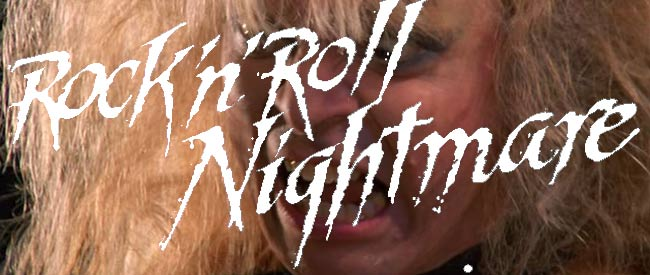 rnr_nightmare_banner