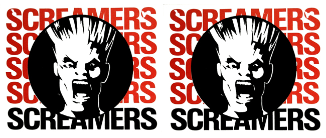 screamers_banner
