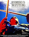 Rodrigo D: No Futuro thumbnail