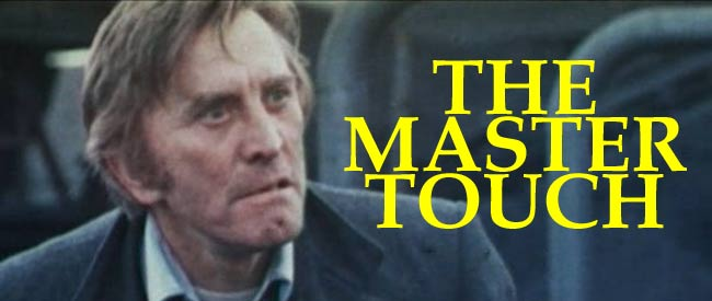 the_master_touch_banner