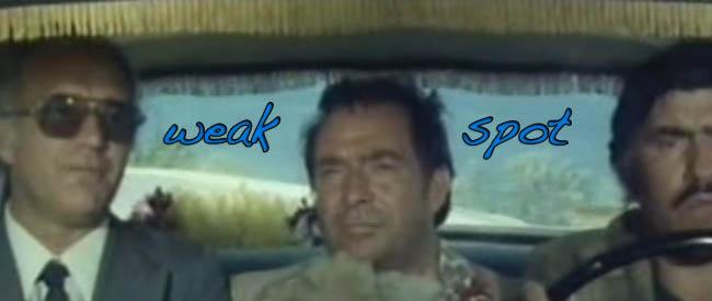 Weak Spot_Banner