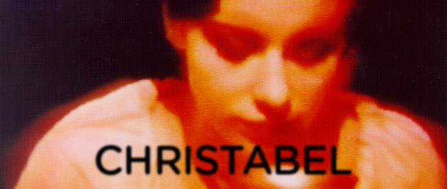 christabel-BANNER
