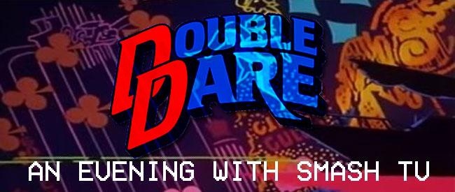 doubledaresmashtv