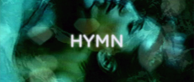 hymn-banner