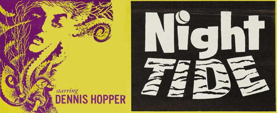 Night-Tide-Banner