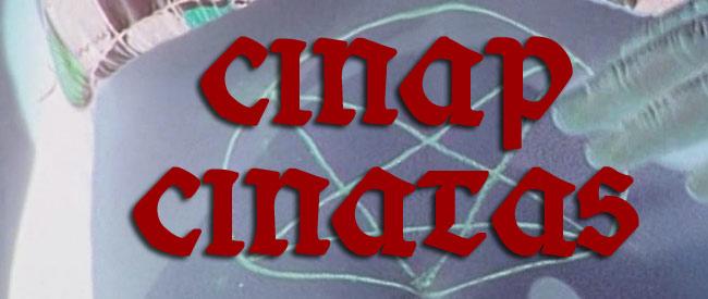 Cinap Cinatas banner