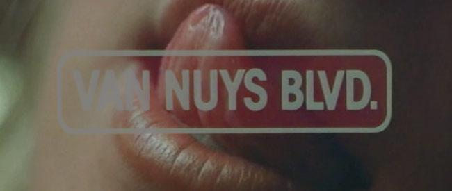 van_nuys_blvd-banner