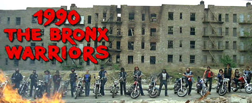 BronxWarriors_banner_2015