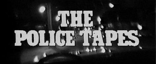 PoliceTapes_banner_2015