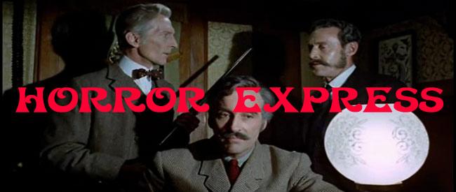 horror_express_banner