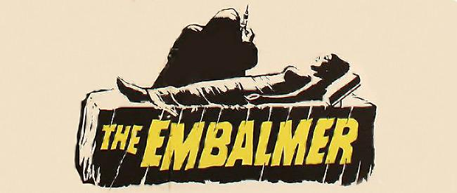 embalmer-banner
