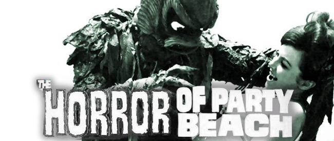 horrorpartybeach-banner