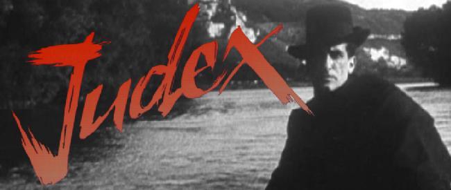 judexbanner1