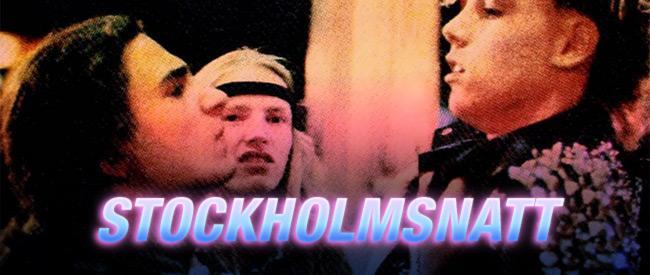 stockholmsnatt-banner-alt