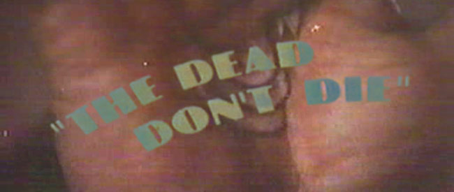 the-dead-dont-die-banner