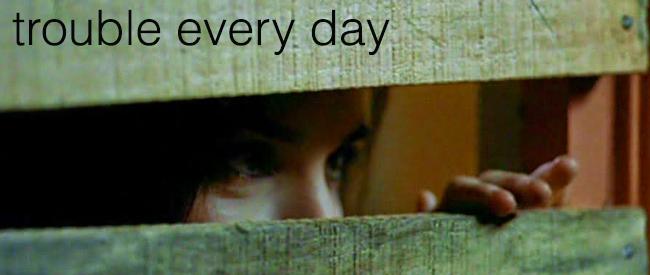 TroubleErryday2