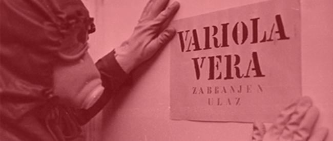 VV_banner