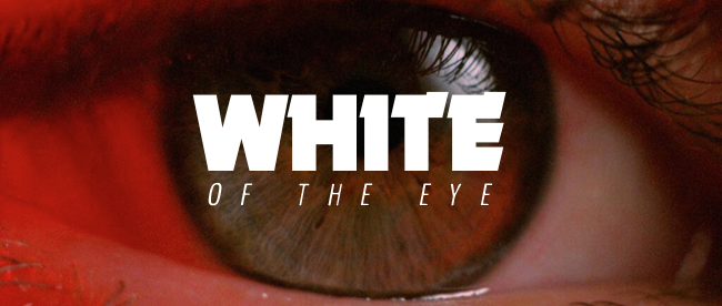 WhiteOfTheEyeBanner copy