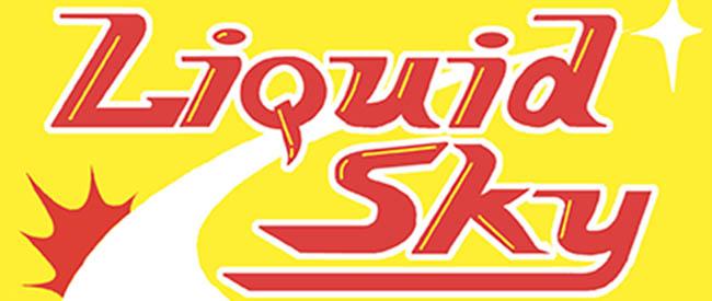 Liquid Sky_banner