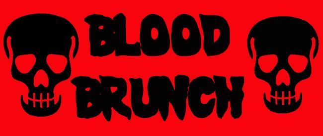 BloodBrunch1