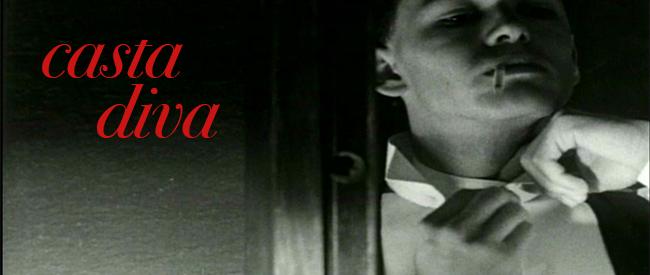 He him his four films by eric de kuyper spectacle theater - Casta diva parrucchieri ...