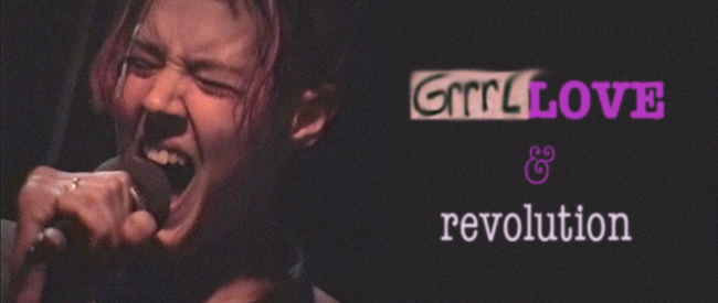 GRRRLLove_banner