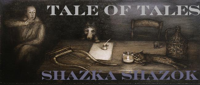 Shazka_shazok-banner