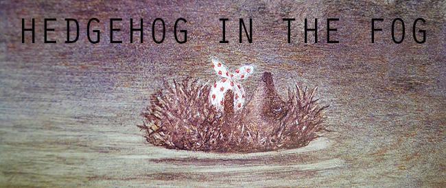 hedgehog-banner