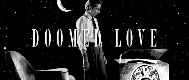 DoomedLovebanner