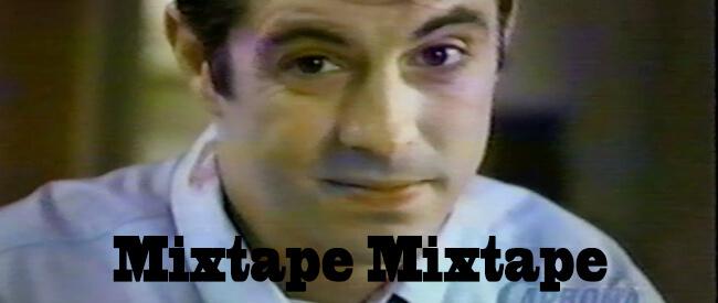 MTMT_banner