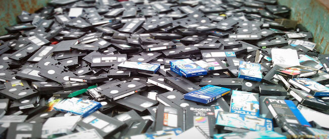 Pile-of-VHS-Tapes