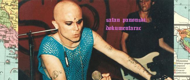 satanpanonskibannerfinalv2