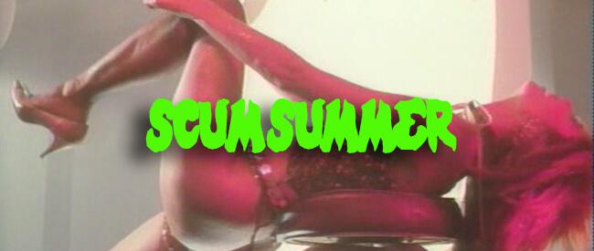 scum summer banner