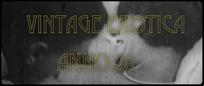 Vintage Erotica Anno 20_banner